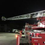 07.11.2018_Uebung_Stuetzpunktfahrzeuge_Grieskirchen001