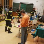 16-12-2020-wasserschaden-volksschule002