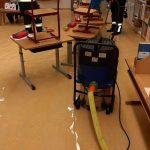 16-12-2020-wasserschaden-volksschule010