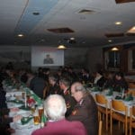 2017-01-14_vollversammlung001