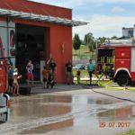 2017-07-29_Ferienaktion004