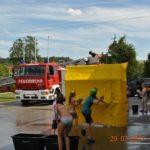 2017-07-29_Ferienaktion008