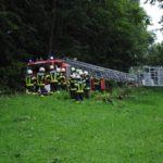 2017-08-06_Sturmschaden001