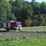 2017-09-30_Herbstuebung_Verkehrsunfall001