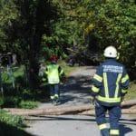 2017-09-30_Herbstuebung_Verkehrsunfall003