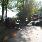 2017-09-30_Herbstuebung_Verkehrsunfall006
