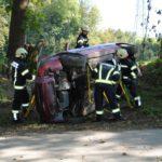 2017-09-30_Herbstuebung_Verkehrsunfall007