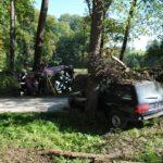 2017-09-30_Herbstuebung_Verkehrsunfall008