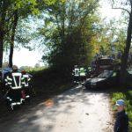 2017-09-30_Herbstuebung_Verkehrsunfall009