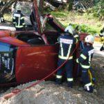2017-09-30_Herbstuebung_Verkehrsunfall010