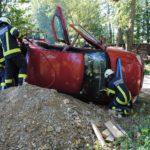 2017-09-30_Herbstuebung_Verkehrsunfall011