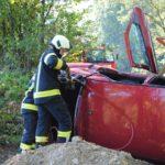 2017-09-30_Herbstuebung_Verkehrsunfall012