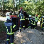 2017-09-30_Herbstuebung_Verkehrsunfall013