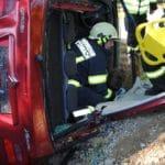 2017-09-30_Herbstuebung_Verkehrsunfall015