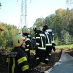 2017-09-30_Herbstuebung_Verkehrsunfall017