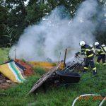 30.07.2018_brand_komposthaufen002