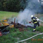 30.07.2018_brand_komposthaufen003