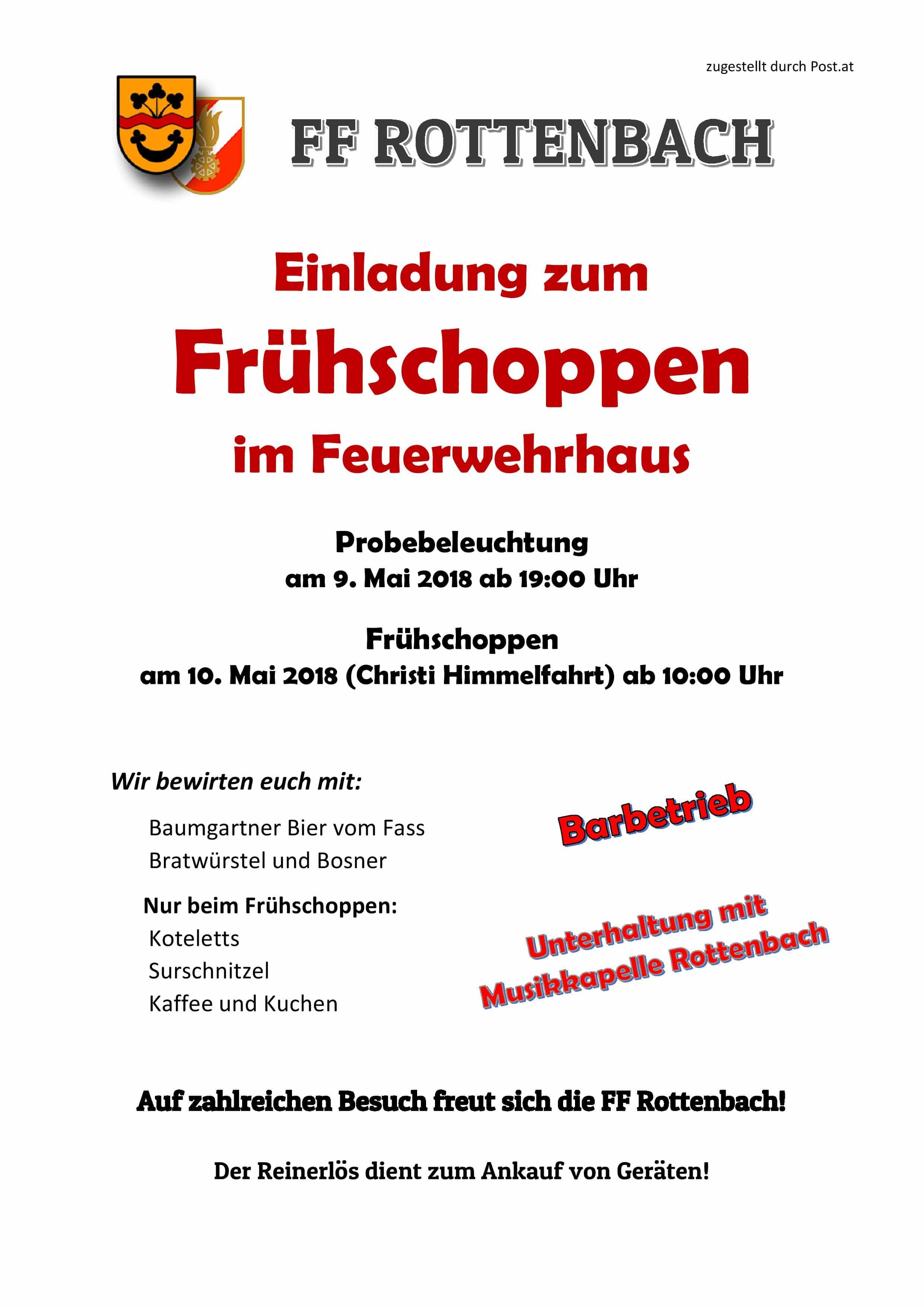Maifest Frühschoppen 2018-page-001 (2)