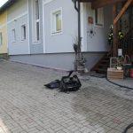 brand-wohnhaus-15-05-2021002