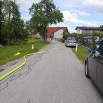 brand-wohnhaus-15-05-2021004