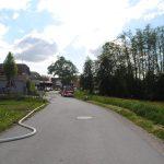 brand-wohnhaus-15-05-2021006