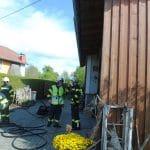 brand-wohnhaus-15-05-2021007