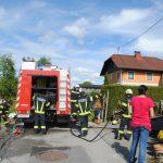 brand-wohnhaus-15-05-2021008