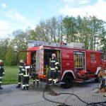brand-wohnhaus-15-05-2021010