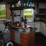 brand-wohnhaus-15-05-2021011