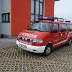 kdof-rottenbach001