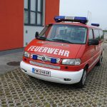 kdof-rottenbach008