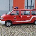 kdof-rottenbach009