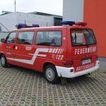kdof-rottenbach010
