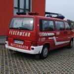 kdof-rottenbach011