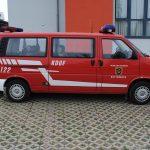 kdof-rottenbach012