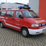 kdof-rottenbach013