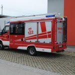 lf-a-rottenbach003