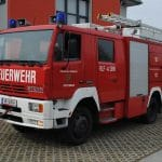 rlf-a-2000-rottenbach001