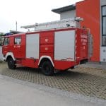 rlf-a-2000-rottenbach004