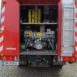 rlf-a-2000-rottenbach025