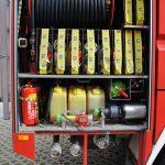 rlf-a-2000-rottenbach026