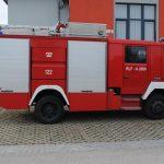 rlf-a-2000-rottenbach035