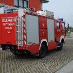 rlf-a-2000-rottenbach036